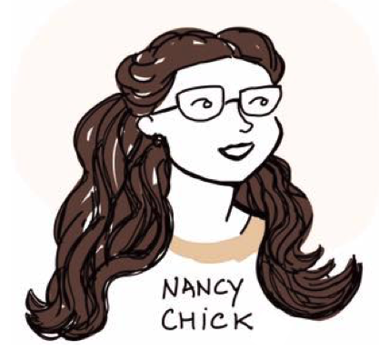 Nancy Chick