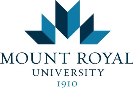 Mount Royal U