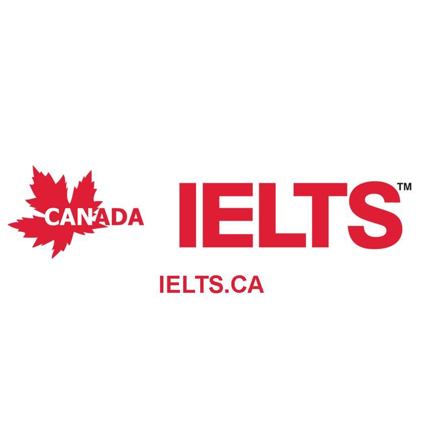 IELTS_Image