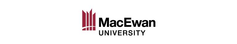 MacEwan_Banner(generic)
