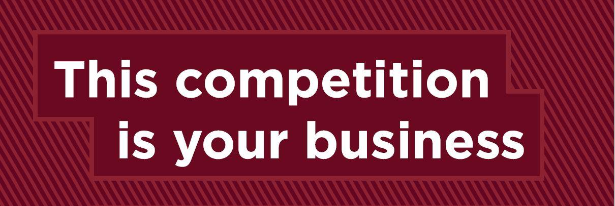 MacEwan Business Challenge 2018