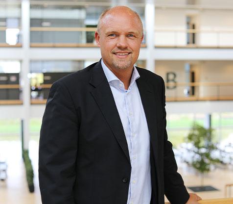 spkrs_0012_speaker Niels Stenfeldt.jpg