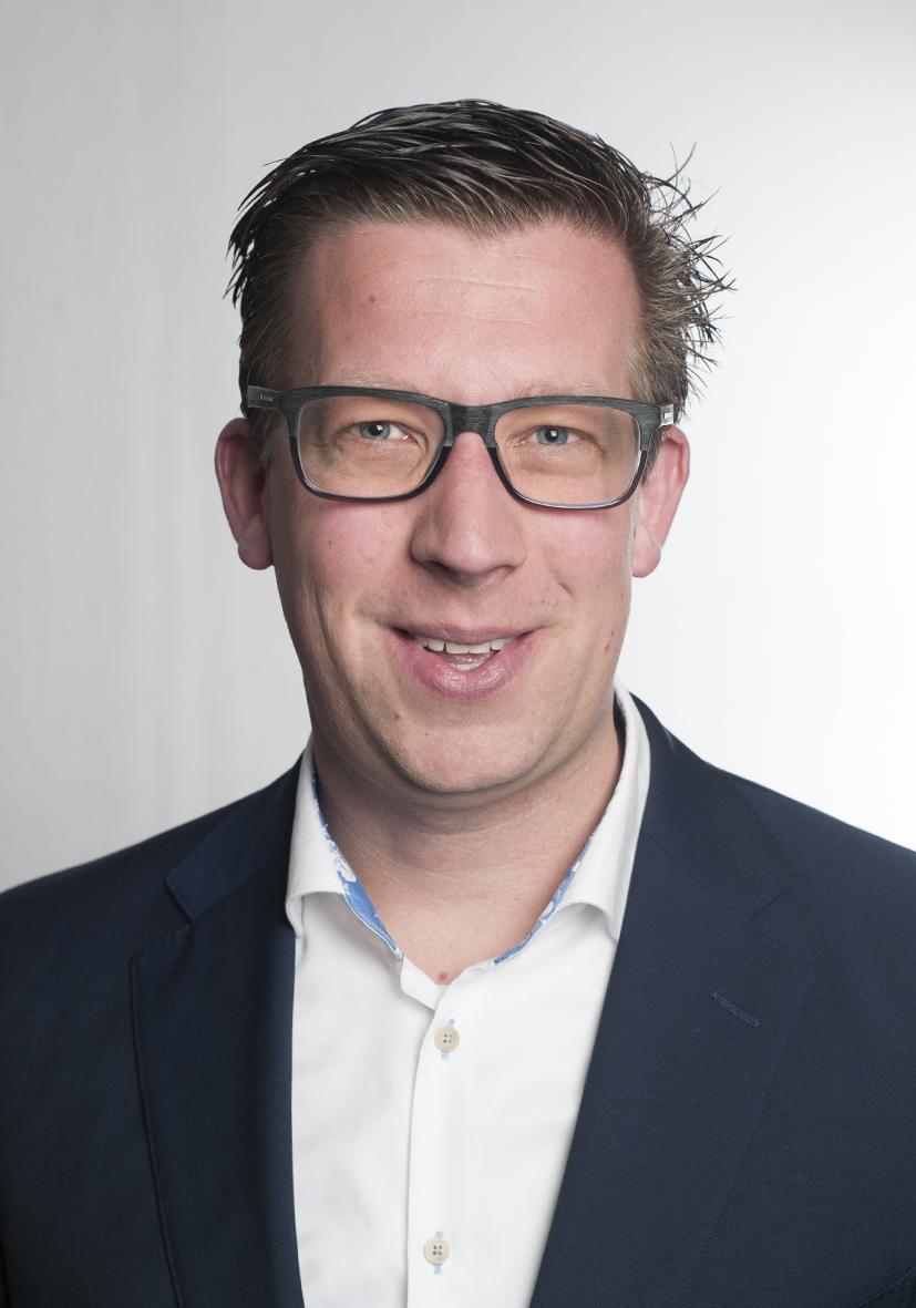 Maurice van der Leeden.jpg