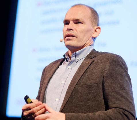 spkrs_0006_speaker Jesper Grode.jpg