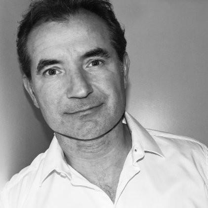 Jean-Christophe Picou[1].jpg