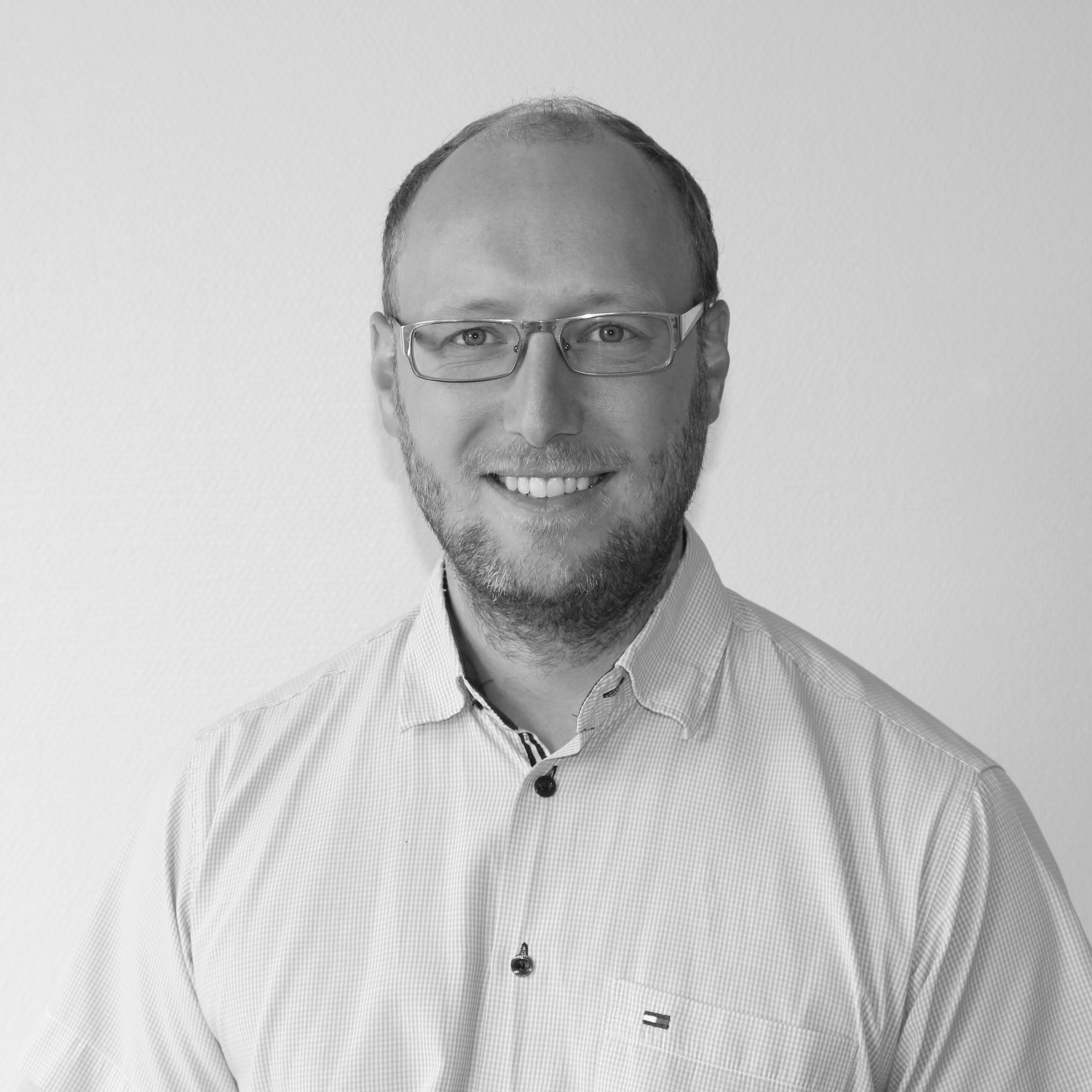 Mattias Enkvist.JPG