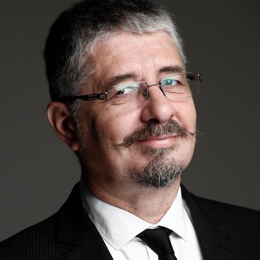 Frédéric Marie.jpg