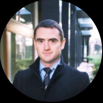 Patrick Brennan Headshot.JPG