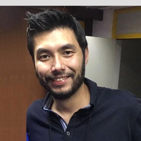 Daniel Casares.jpg