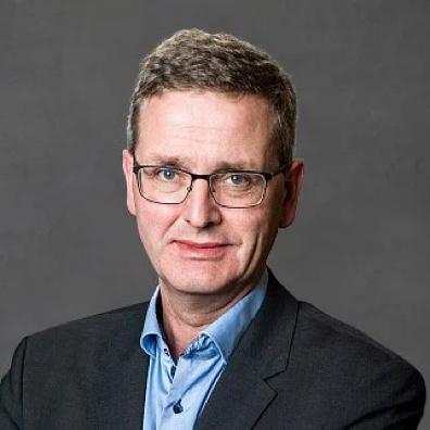 Jesper-Ejlersen-GroupCFO
