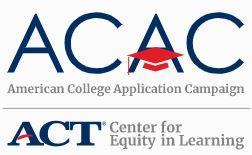 ACACACT