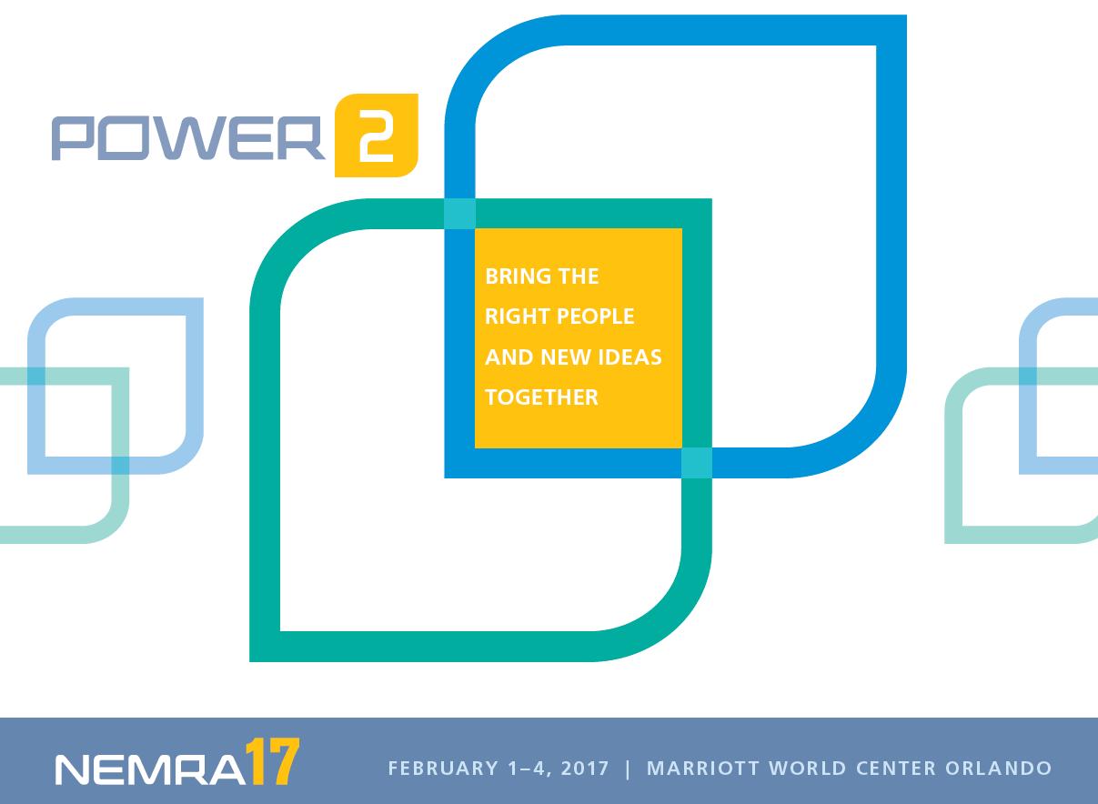 47th NEMRA Annual Conference - 2017