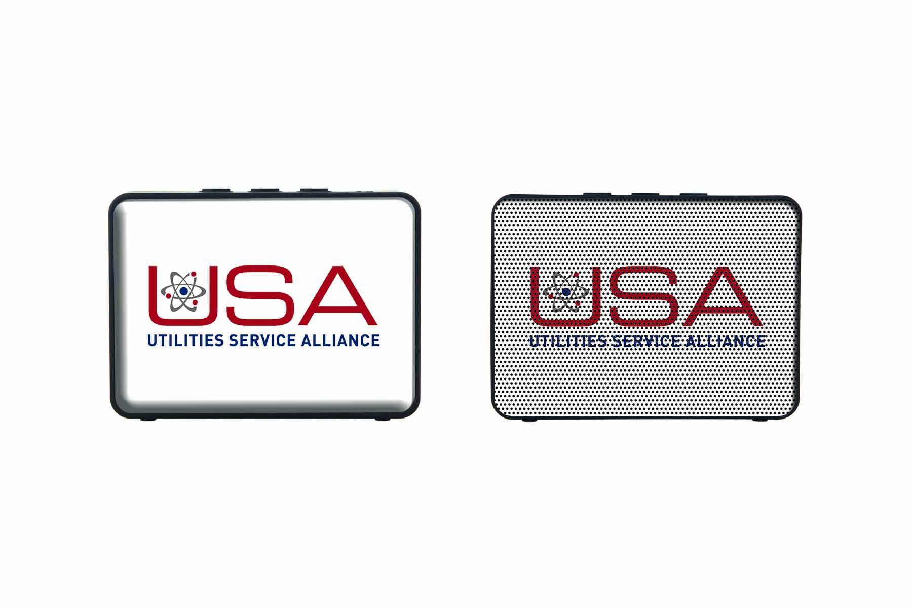 Boxanne Bluetooth Speaker USA