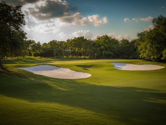 Golf Course_2168_700x525