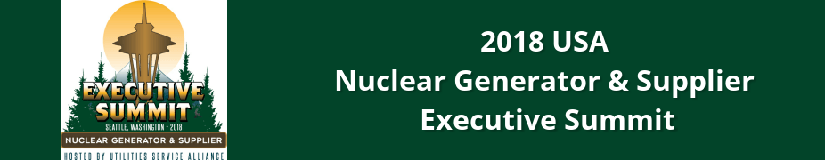 2018 USA Executive Summit