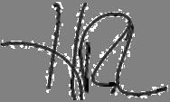 Hugo Sign