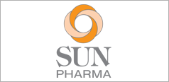 sun_pharma_logo