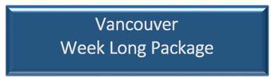 Vancouver Package NEW Today