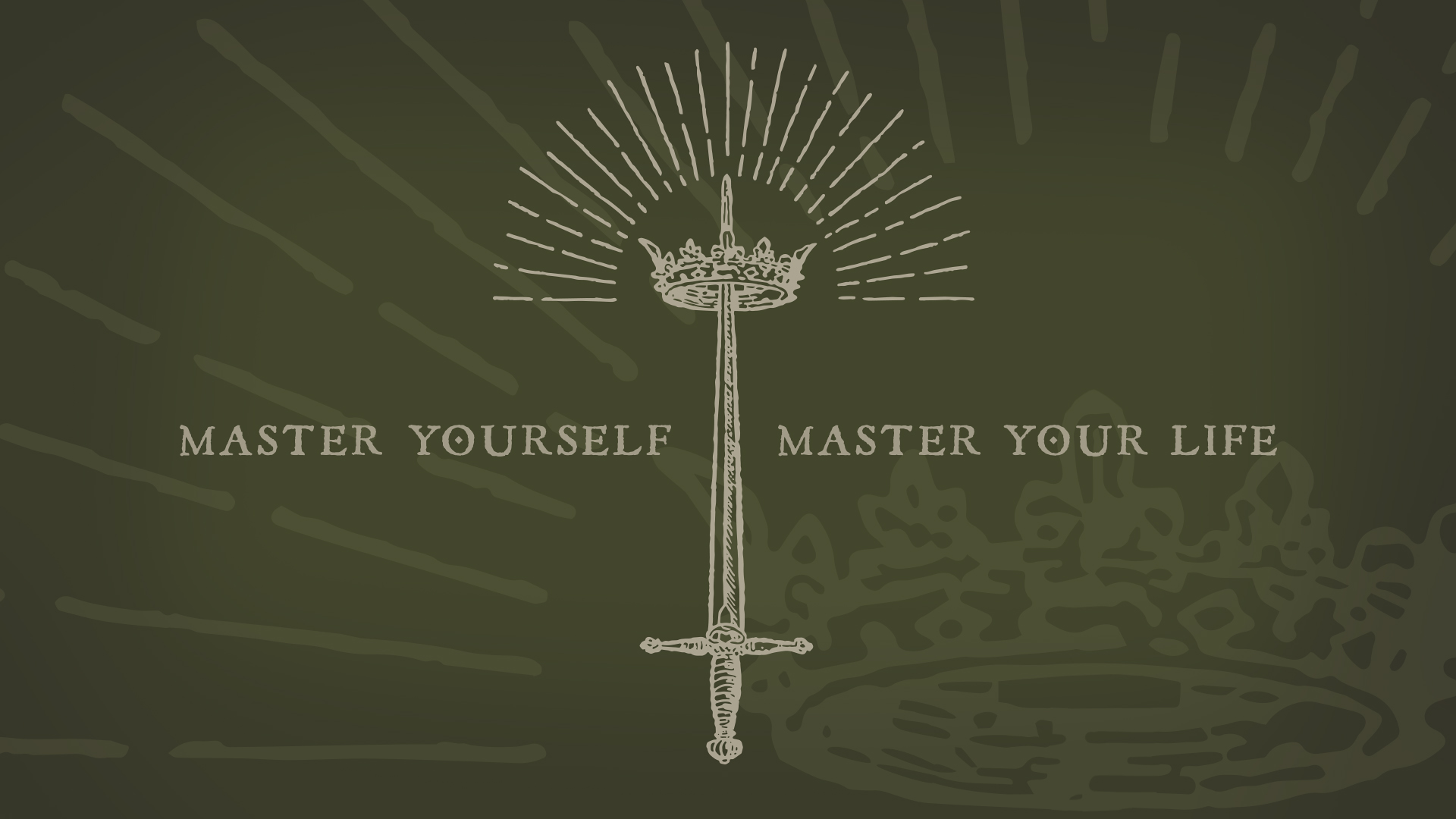 Bonn_Master Yourself 2019_Event Theme