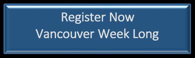 Vancouver Week LOng NEW