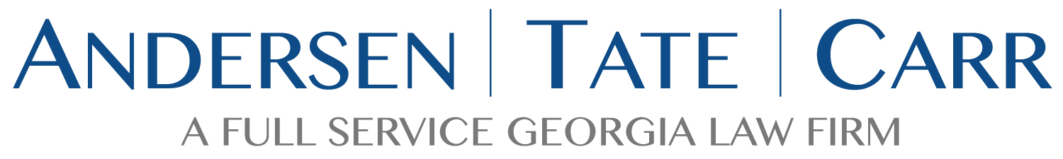 Anderson, Tate, Carr FIrm, ATC-Logo