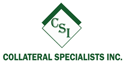 Collateral Specialists Inc