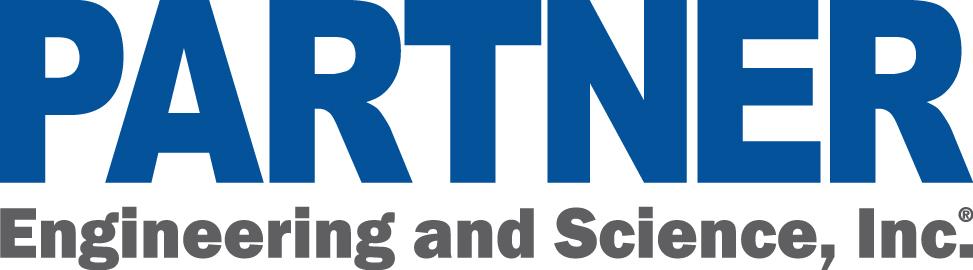 Partner Engineering Logo
