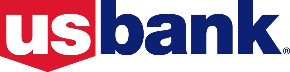 usbank_logo_color