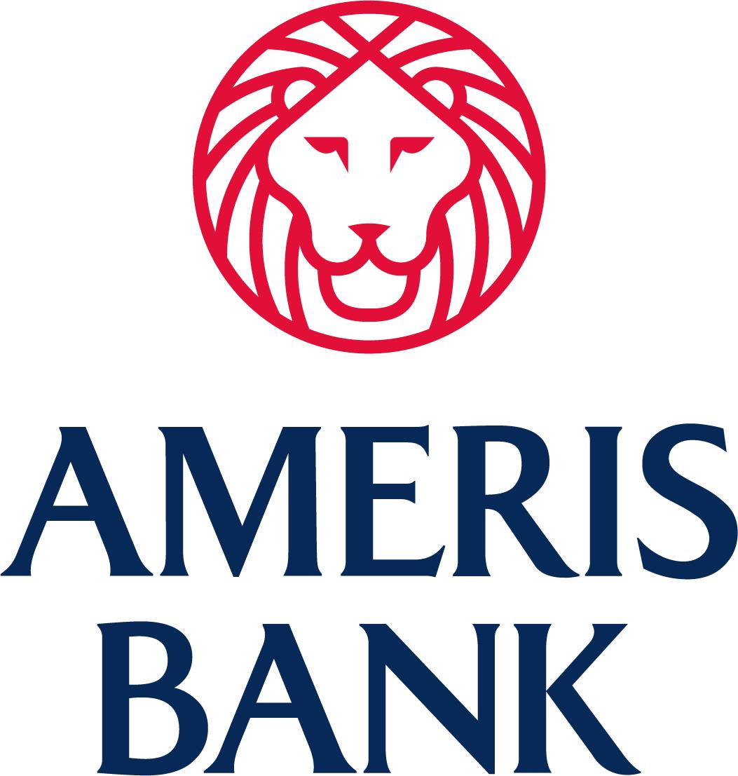 Ameris_RGB_CenteredBrandmark