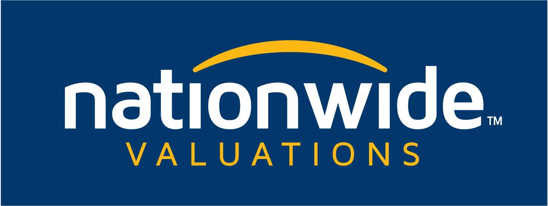 Nationwide_Logo_CMYK_Reversed