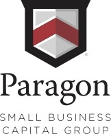 ParagonBank logo
