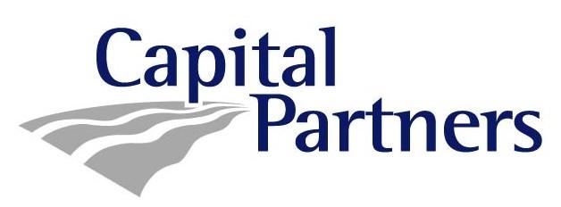 CapitalPartners_JPEG