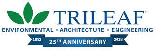 Trileaf- NEW 2020