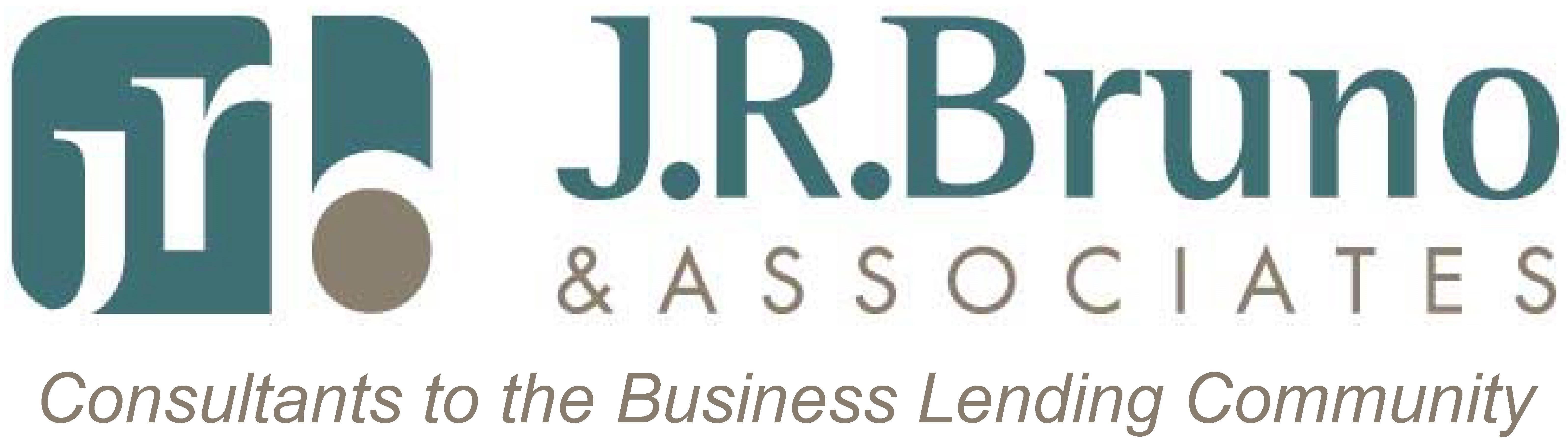 JR Bruno Logo