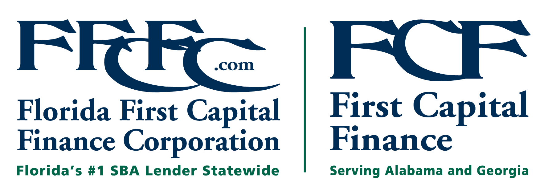 FFCFC & FCF Tall Combo Logo-Tall-01