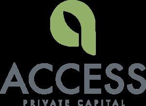 AccessLogo-vertical-n-300x218