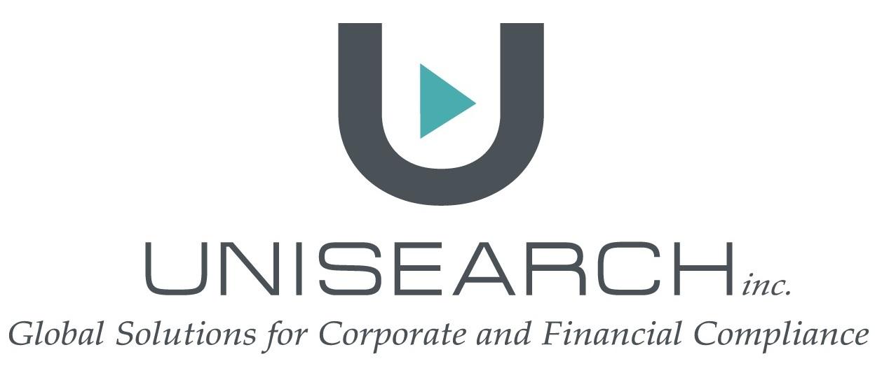 unisearch