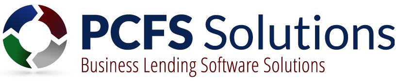 PCFS Logo