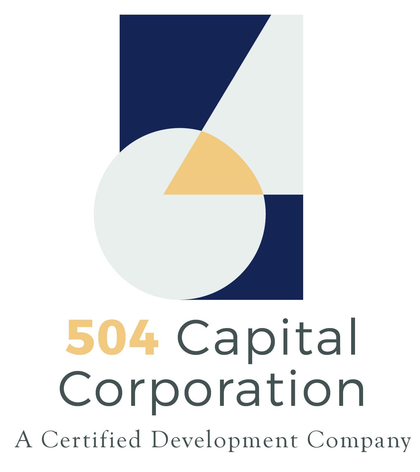 504 CAPital
