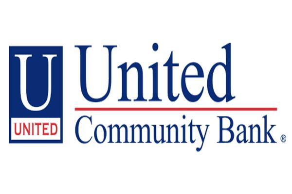 United Community Logo_