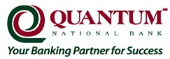 quantum-national-bank-ed