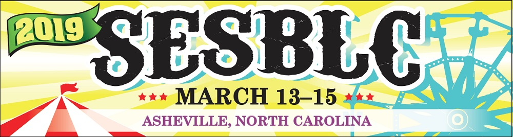 Southeastern Small Business Lenders Conference 2019