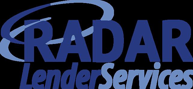 Radarlogo_PNG
