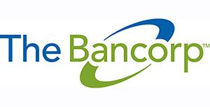 the_bancorp_logo