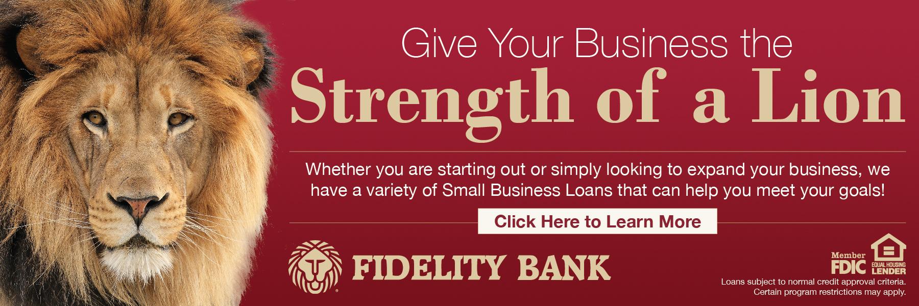 Fidelity_SBA SESBLC Digital Ad_1800x600-01 (1)