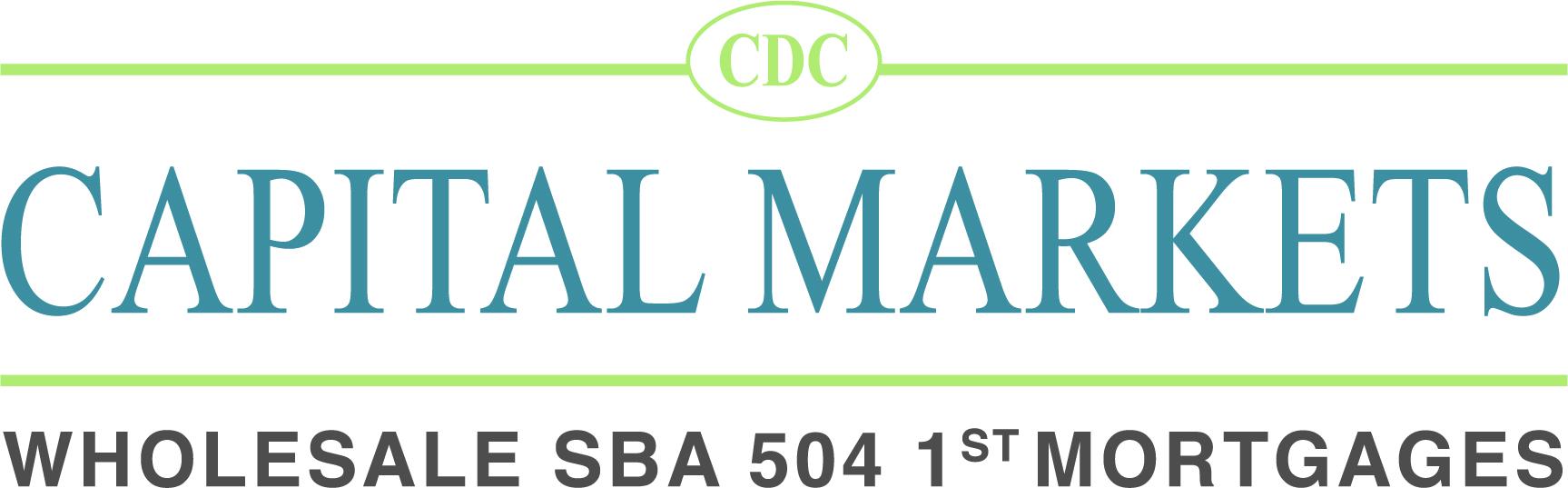 CDCCapitalMarkets_logo_FINAL_paths