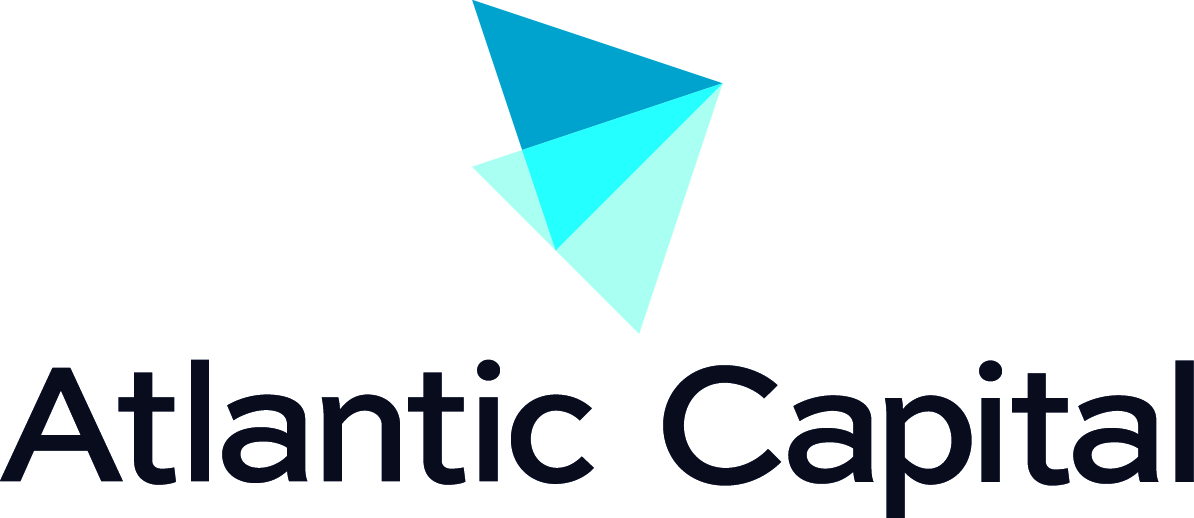 Atlantic Capital Logp