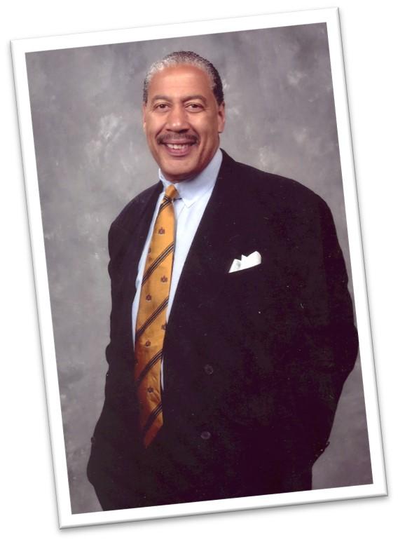 Dennis Kimbro