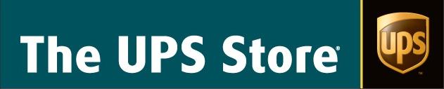 Sponsors The-UPS-Store