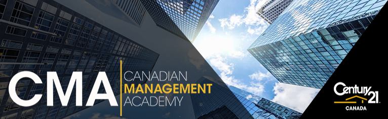 2016 Canadian Management Academy
